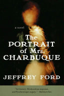 The Portrait of Mrs. Charbuque Pdf/ePub eBook
