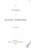 Speeches In Congress Legal Arguments And Speeches To The Jury Book PDF