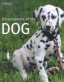 Encyclopedia of the Dog Book