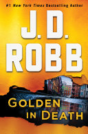 Golden In Death [Pdf/ePub] eBook