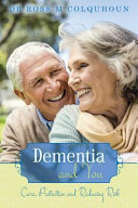 Dementia and You