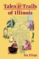 Pdf Tales and Trails of Illinois