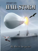 OPERATION HAIL STORM