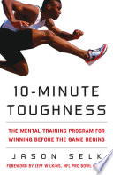 10 Minute Toughness