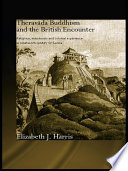 Theravada Buddhism and the British Encounter
