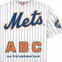 New York Mets ABC Book PDF