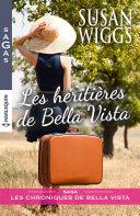 Les héritières de Bella Vista ebook