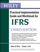 Wiley IFRS