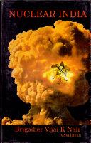 Nuclear India [Pdf/ePub] eBook
