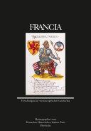 Francia, Band 45
