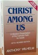 Christ Among Us Book PDF