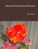 Heal The Pain Lyrics   Poems