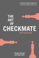The Art of Checkmate [Pdf/ePub] eBook
