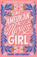 All-American Muslim Girl ebook