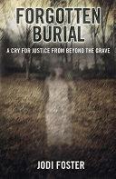 Forgotten Burial