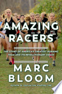 """Amazing Racers"" by Marc Bloom"