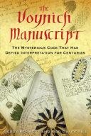 Pdf The Voynich Manuscript Telecharger