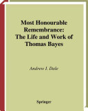 Most Honourable Remembrance Pdf/ePub eBook