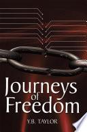 Journeys of Freedom