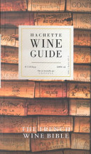 Hachette Wine Guide