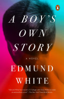 A Boy s Own Story
