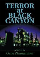 Terror at Black Canyon