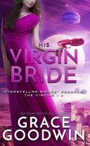 His Virgin Bride Book