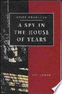 A Spy in the House of Years