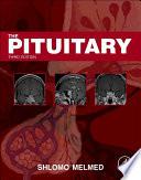 """The Pituitary"" by Shlomo Melmed"