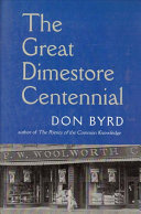 The Great Dimestore Centennial