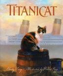 Titanicat [Pdf/ePub] eBook