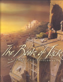 The Book of Jack