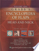 Grabb's Encyclopedia of Flaps