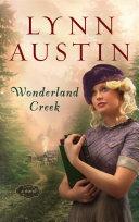 Wonderland Creek Pdf/ePub eBook