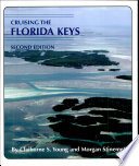 Cruising the Florida Keys