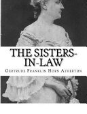 The Sisters In Law Book PDF