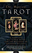 The Mystical Tarot
