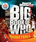 Big Book of WHO Basketball