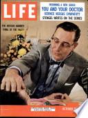 12 okt. 1959