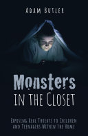 Pdf Monsters in the Closet