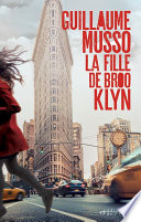 La Fille De Brooklyn Livre