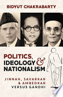 Politics, Ideology and Nationalism
