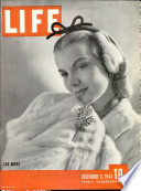 Dec 6, 1943