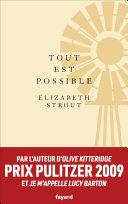 Tout est possible Pdf/ePub eBook
