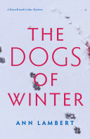 Pdf The Dogs of Winter Telecharger