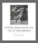 Master Drawings of the Italian Renaissance ebook