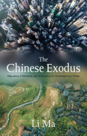 The Chinese Exodus