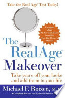 Realage Book PDF