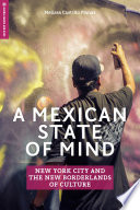 A Mexican State of Mind