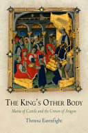 The King s Other Body
